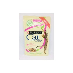 PURINA CAT CHOW ADULT GR.85 AGNELLO